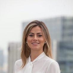 Daniela Illuminati