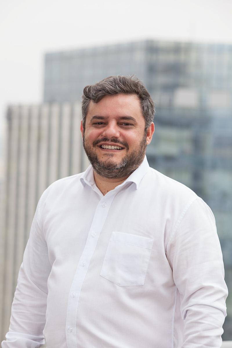Sidnei Cardoso Júnior