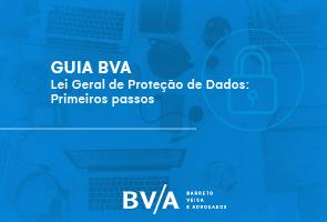 BVA – Guia LGPD