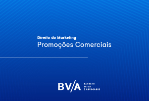 BVA – Commercial Promotions
