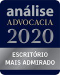 Analysis Advocacia 500