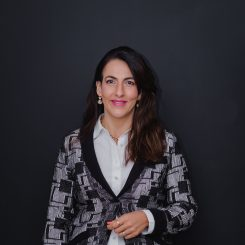 Camille Garcia Alexandre