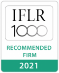 IFRL1000