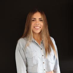Valentina Lima